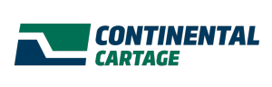 Continental Cartage Inc.