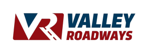 Valley Roadways Ltd.