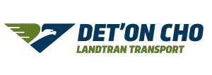 Det'on Cho Landtran Transport Ltd.